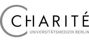 20210425 Gebhard Collaborations_ChariteBerlin_288x138