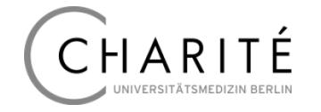 20210425 Gebhard Collaborations_ChariteBerlin_360x126