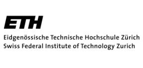 20210425 Gebhard Collaborations_ETHZurich_2_288x138