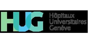 20210425 Gebhard Collaborations_HUG_288x138