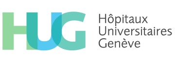 20210425 Gebhard Collaborations_HUG_360x126