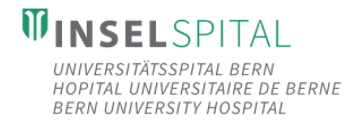 20210425 Gebhard Collaborations_InselspitalBern_360x126