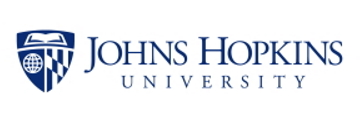 20210425 Gebhard Collaborations_JohnHopkins_360x126