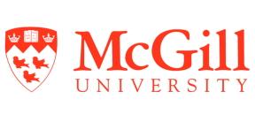 20210425 Gebhard Collaborations_McGill_288x138