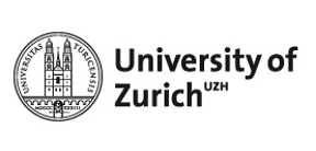 20210425 Gebhard Collaborations_UZH_288x138