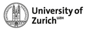 20210425 Gebhard Collaborations_UZH_360x126