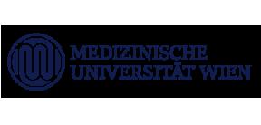 20210425 Gebhard Collaborations_Wien_288x138