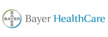 20210425 Gebhard Fundings Bayer_360x126