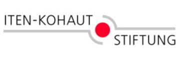 20210425 Gebhard Fundings Iten-Kohaut_360x126