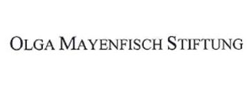 20210425 Gebhard Fundings Olga Mayerfisch_360x126