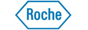 20210425 Gebhard Fundings Roche_360x126