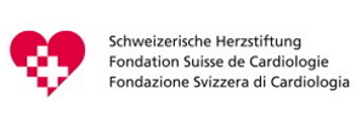 20210425 Gebhard Fundings SwissHeart_360x126