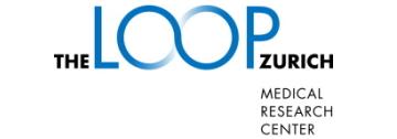 20210425 Gebhard Fundings The Loop_360x126