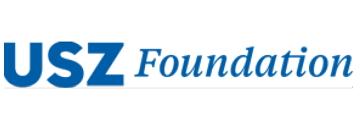 20210425 Gebhard Fundings USZ Foundation_360x126