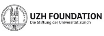 20210425 Gebhard Fundings UZH Foundation_360x126