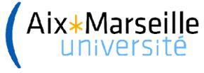 20211021 Gebhard Collaborations_Aix Marseille Universität U_288