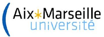 20211021 Gebhard Collaborations_Aix Marseille Universität U_360x126