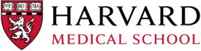 20211021 Gebhard Collaborations_Harvard Medical School_288