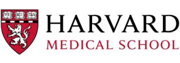 20211021 Gebhard Collaborations_Harvard Medical School_360x126