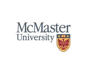 20211021 Gebhard Collaborations_Mc Masters_288