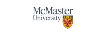 20211021 Gebhard Collaborations_Mc Masters_360x126