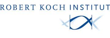 20211021 Gebhard Collaborations_Robert Koch Institut_360x126