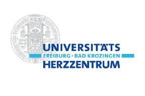 20211021 Gebhard Collaborations_Universitätsherzzentrum Freiburg Krotzingen_288