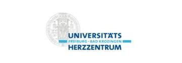 20211021 Gebhard Collaborations_Universitätsherzzentrum Freiburg Krotzingen_360x126