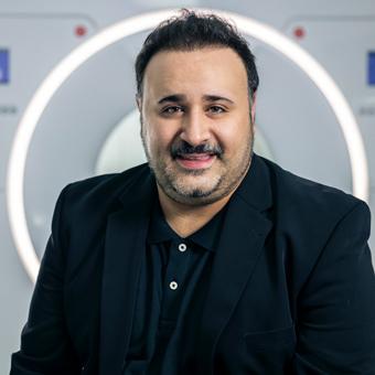 haider-ahmed-team-portrait