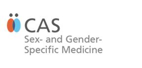 links-cas-gender