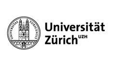 links-universitaet-zuerich